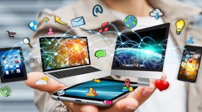 Cuáles son los principales obstáculos de los medios digitales y regionales en México