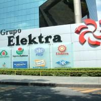 Grupo Elektra anuncia crecimiento de 92% en ebitda a ps.5,085 millones en el segundo trimestre de 2021