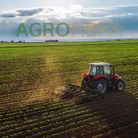 Agrofibra Fibra Agroalimentario