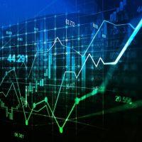 Última semana de julio, será una de múltiples referencias económicas y financieras a nivel mundial: Gordillo - Análisis