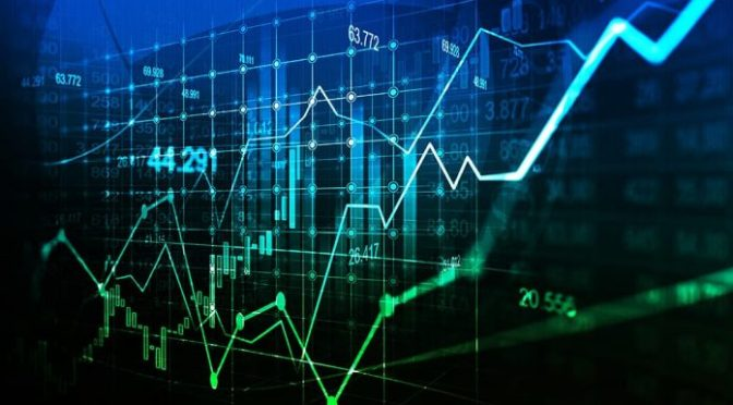 Última semana de julio, será una de múltiples referencias económicas y financieras a nivel mundial: Gordillo – Análisis