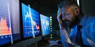 Aumenta preocupación por salud, desempleo y los impactos financieros por Covid-19