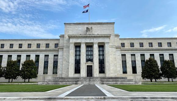 Fed comenzará a vender tenencias de bonos corporativos el 12 de julio