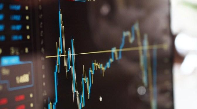 Las acciones globales se disparan a medida que se acelera la recuperación económica: OANDA – Análisis