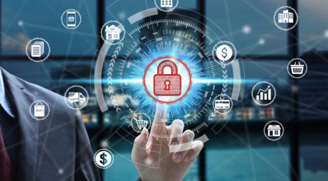Ciberseguridad: otro mes, otro hackeo: Julius Baer – Análisis