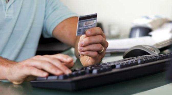 Futuro de prevención del fraude evitaría afectaciones a transacciones en línea