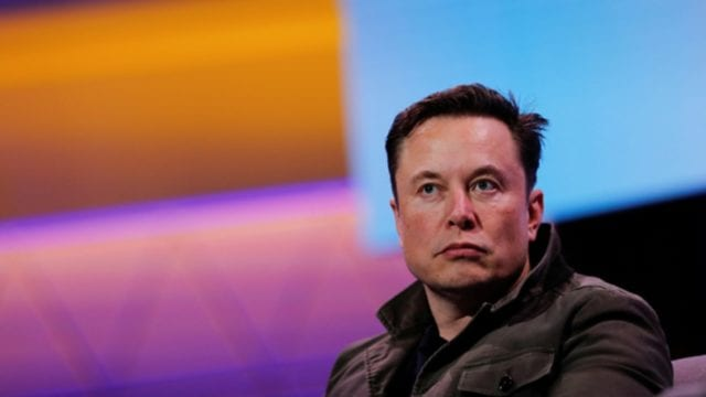 Musk comenzó testimonio en defensa del acuerdo de 2.6 mil millones de Tesla para SolarCity