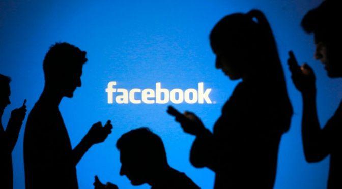 Facebook ofrece nuevos cursos técnicos en conjunto con Coursera