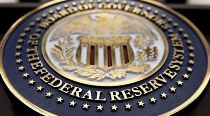 Actas de la Fed pueden proporcionar pistas sobre el cronograma de reducción de bonos