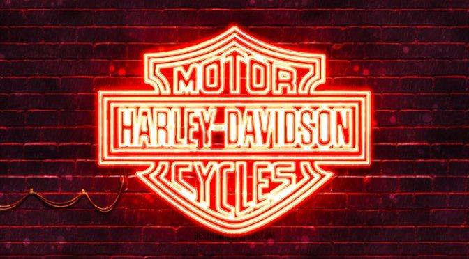 Plan de cambio de Harley-Davidson muestra signos de progreso