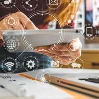 Pymes sin estrategias de marketing flexibles dejarán de ser relevantes