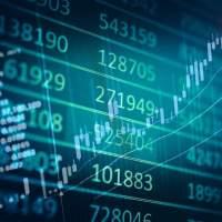 Estrategia en renta variable: temporada de resultados - tan buena como parece: Julius Baer - Análisis
