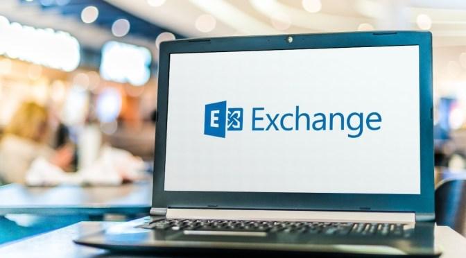 EU acusa a China del ciberataque a Microsoft Exchange
