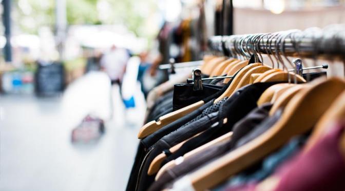 Prevención de fraudes y otras tendencias para la industria del retail en 2021