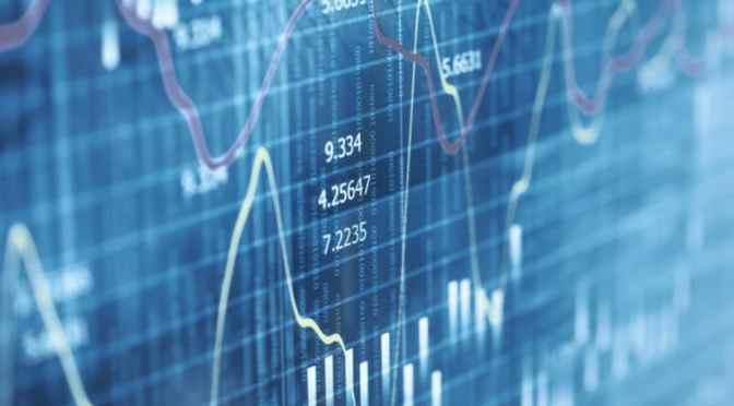 Informe de medio tiempo 2021: ¿qué les espera a los mercados?: Natixis – Análisis