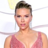 """Disney rechaza la queja de Scarlett Johansson por el lanzamiento en streaming de """"Black Widow"""""""