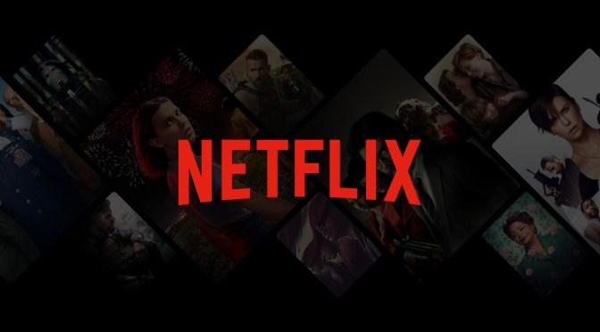 Plan de crecimiento de Netflix encabeza la lista de vigilancia de Wall Street
