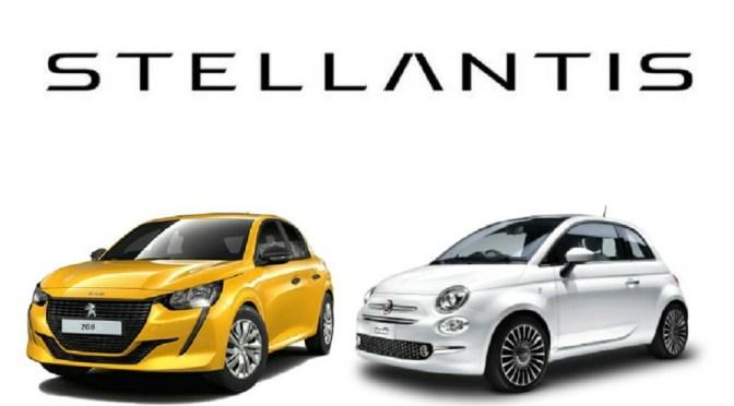Cuál es la nueva estrategia de electrificación del grupo automotriz Stellantis