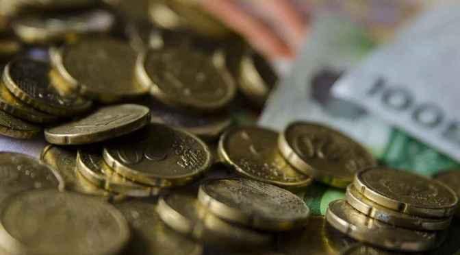 ¿Atentos a la deuda corporativa de Mercados Emergentes?: Natixis – Análisis