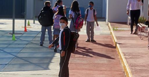 Por qué es necesario el regreso a clases presenciales en México