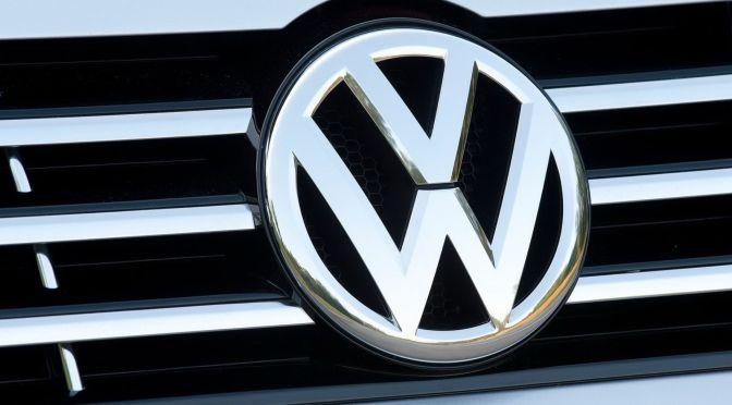 Ventas de Volkswagen en Estados Unidos registran sus mejores números desde 1973