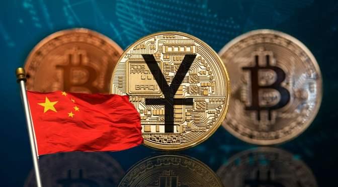China pierde liderazgo en cripto tras prohibiciones, Kazajistán aumenta participación