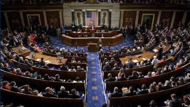 Senado en Estados Unidos se acerca a la meta en el proyecto de ley de infraestructura de 1 millón de dólares