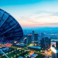 Telecomunicaciones Móviles al 2T-2021: En Trayectoria de Plena Recuperación