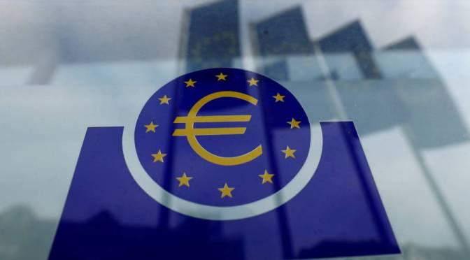 Rendimientos de los bonos de la zona del euro se mantienen estables a un mes de su venta