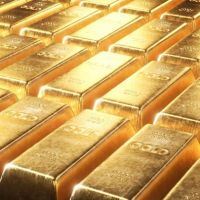 El oro también se está debilitando frente al dólar estadounidense: Skilling - Análisis