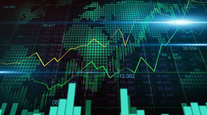 Acciones de mercados emergentes suben 1.4%