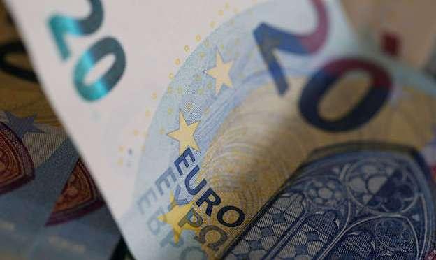 Rendimientos de los bonos de la zona euro se desmoronan en jornada del jueves