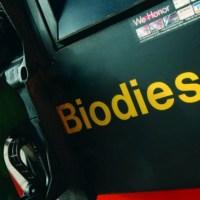 Unión Europea extiende los aranceles sobre el biodiesel estadounidense por cinco años