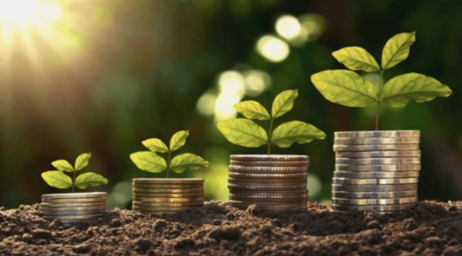 Economía circular en las empresas es clave para alcanzar la huella de carbono cero