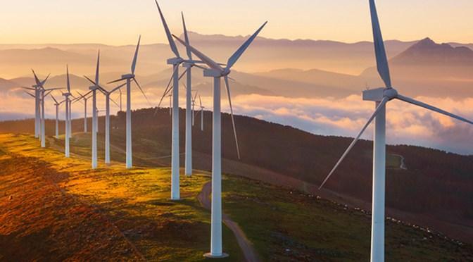 Siemens Energy aumenta la presión sobre la división eólica