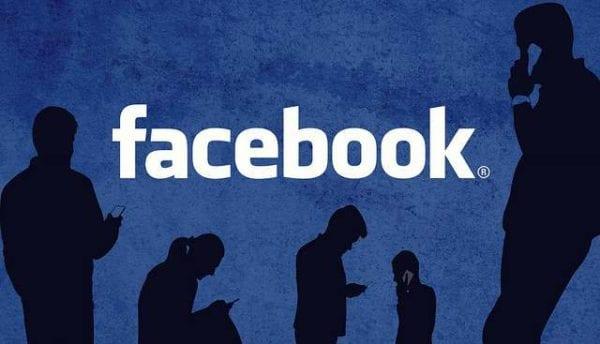 FB es presionado por legisladores para deshabilitar cuentas de una investigación de la Universidad de NY