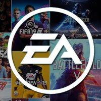 EA fija esperanzas en nuevos juegos móviles a medida que el impulso de bloqueo se desvanece