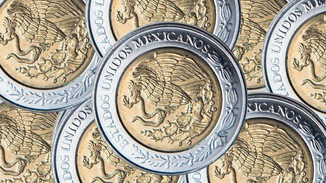 Sesión volátil del peso mexicano, por momentos presionándose hacia $20.17 spot. Al final concluyó en $20.09: Gordillo – Análisis