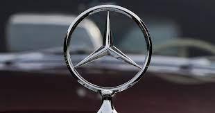 Australia lleva a Mercedes a los tribunales por minimizar los riesgos con las bolsas de aire