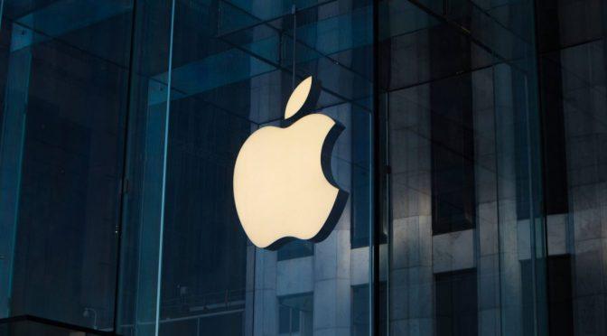 Legisladores estadounidenses presentan proyecto de ley para controlar Apple y las tiendas de aplicaciones de Google