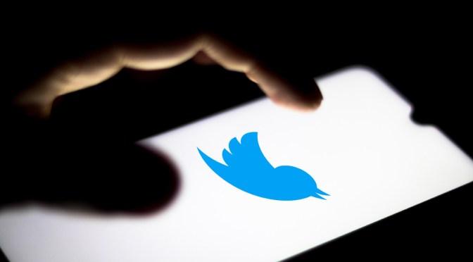 Twitter lidera la compra de 29 000 millones de dólares del pionero en préstamos Afterpay