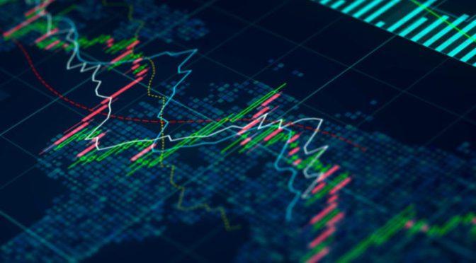 FTSE 100 logra su mejor mes desde abril