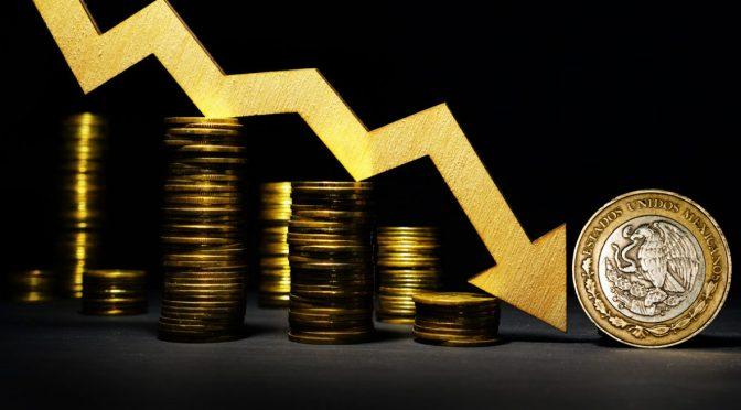 La inflación sorprende a la baja por primera vez en el año: INVEX – Análisis