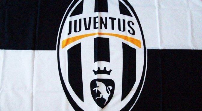 Directiva de la Juventus aprueba una llamada en efectivo de hasta 400 millones de euros