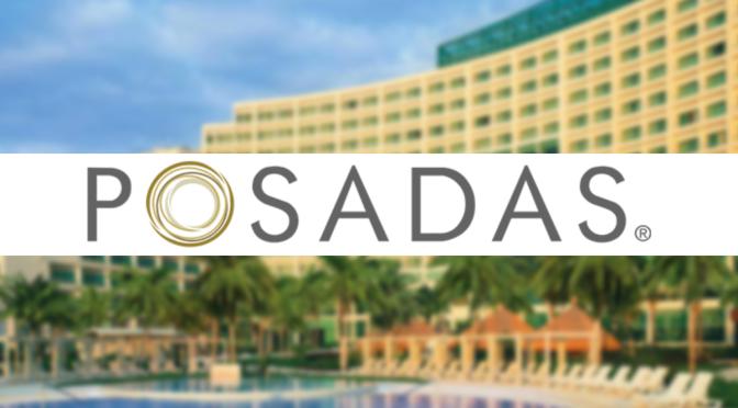 Grupo Posadas anuncia acuerdo para alcanzar una estructura de capital adecuada