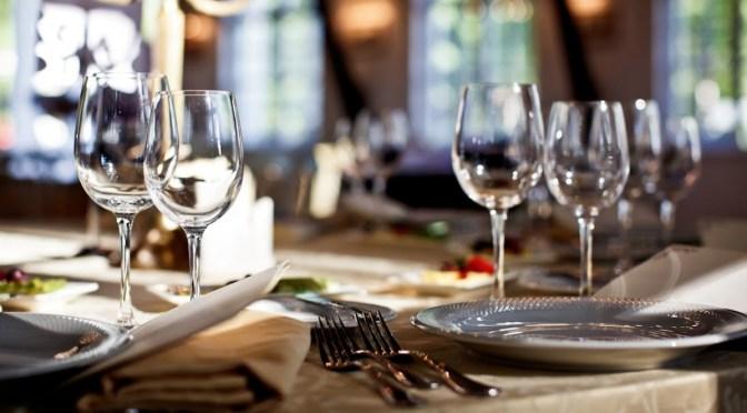 Variante Delta que probablemente dañe la recuperación de restaurantes de EU