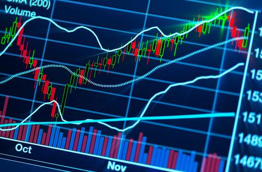 Replanteando el temor actual ante la Macroeconomía con respecto a la renta variable de Mercados Emergentes:  Natixis IM – Análisis