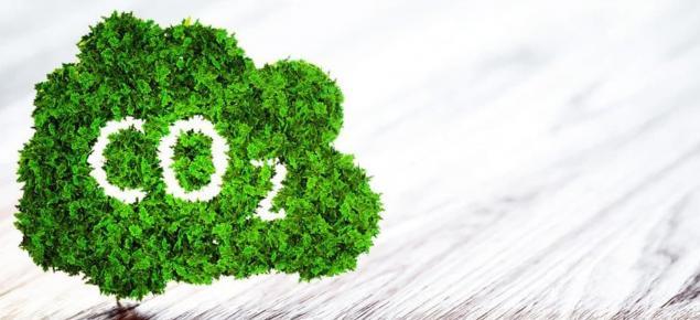 Cooperación en construcción sostenible es clave para lograr la huella de carbono cero