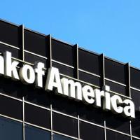 Bank of America reduce el pronóstico de crecimiento de China