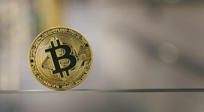 Bitcoin vuelve a subir por encima de los 50,000 dólares